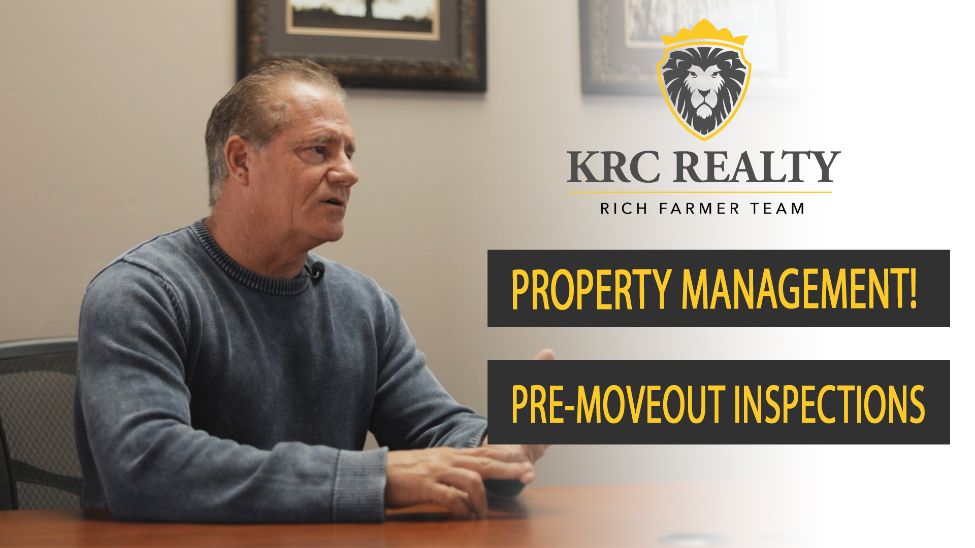 Should You Do A Pre-Move Out Inspection