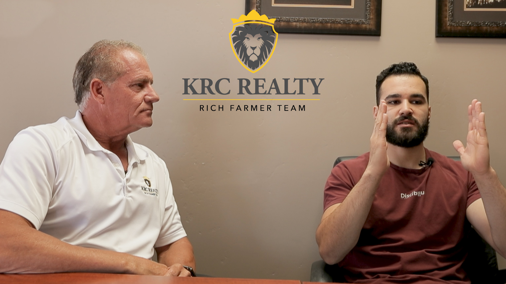 KRC REALTY | INSIGHTFUL REAL ESTATE PHOTOGRAPHY TIPS |