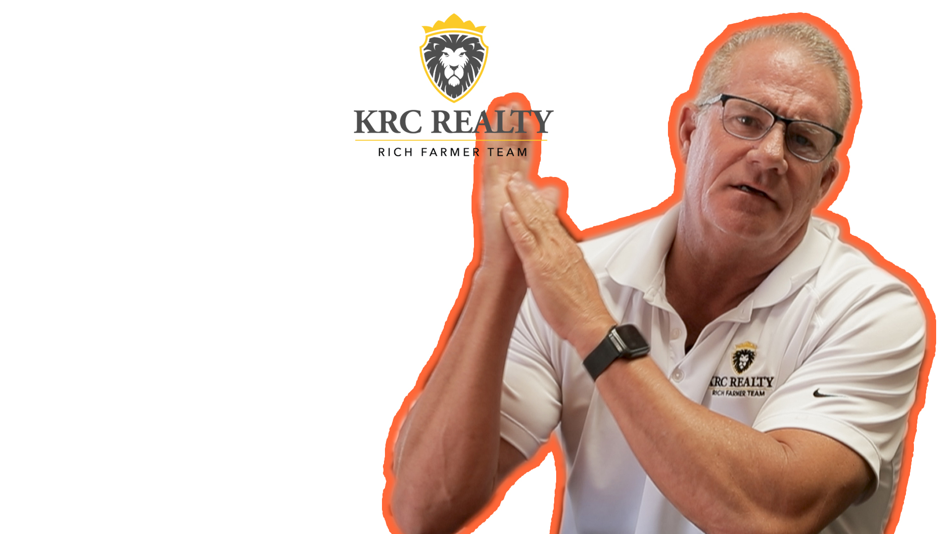 KRC REALTY | PROPERTY MANAGEMENT Q & A |