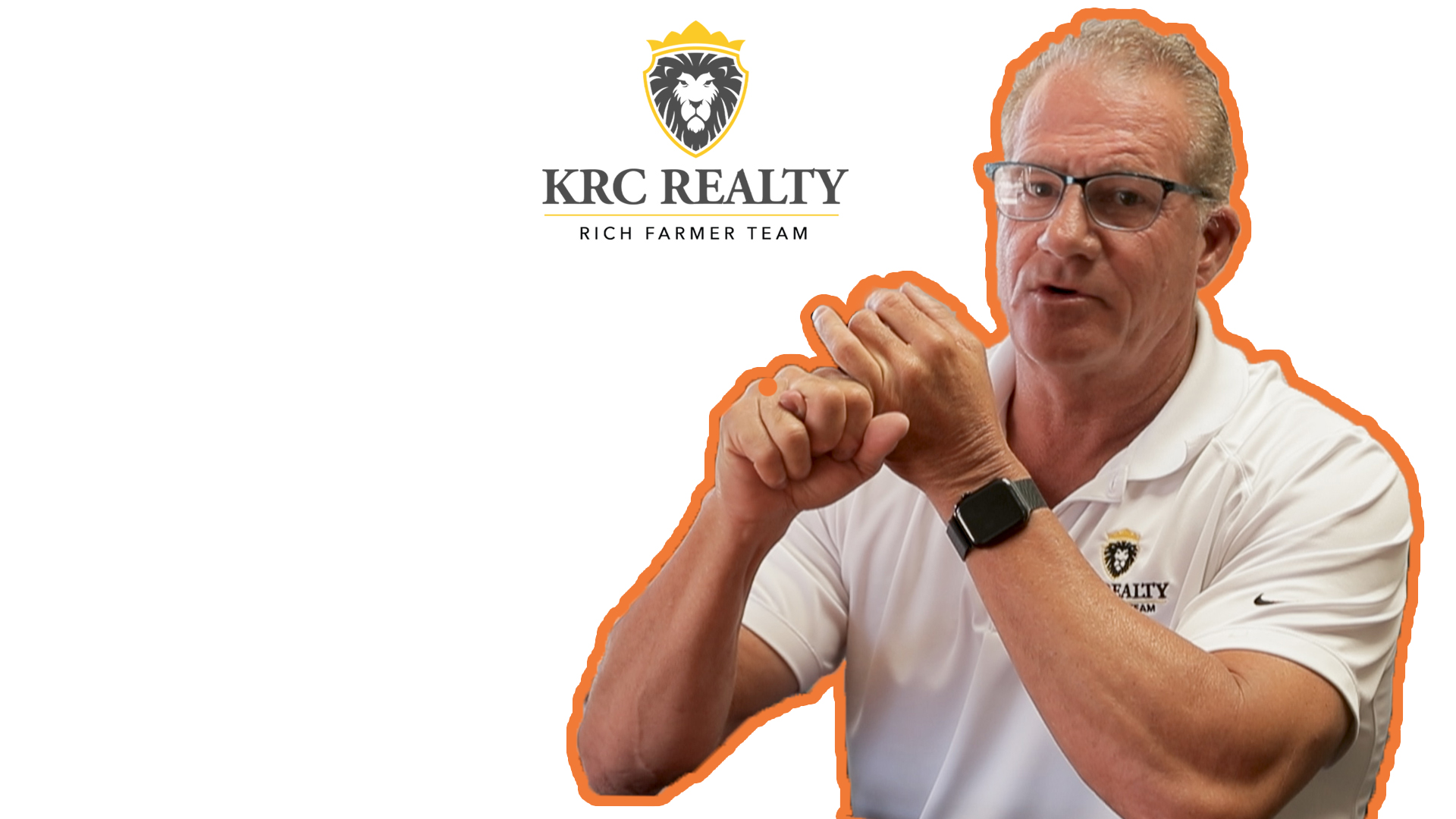 KRC REALTY | HOW LOANS ARE PRICED |